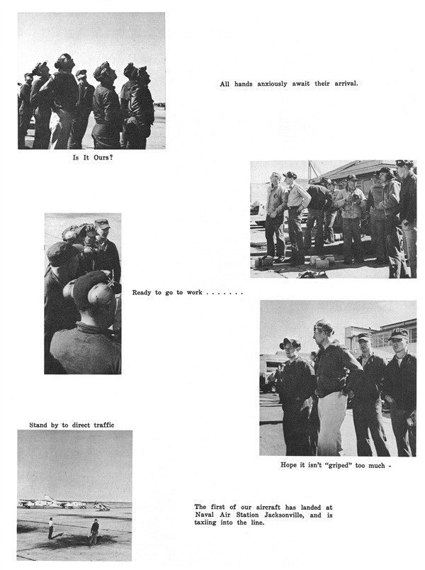 Cuban Missile Crisis Operations